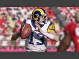 Madden NFL 13 Screenshot #181 for Xbox 360 - Click to view