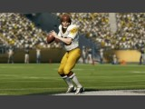 Madden NFL 13 Screenshot #184 for Xbox 360 - Click to view