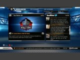 Madden NFL 13 Screenshot #186 for Xbox 360 - Click to view