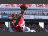 Madden NFL 13 Screenshot #187 for Xbox 360 - Click to view