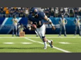 Madden NFL 13 Screenshot #191 for Xbox 360 - Click to view