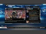 Madden NFL 13 Screenshot #192 for Xbox 360 - Click to view