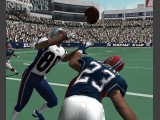 NFL GameDay 2004 Screenshot #2 for PSOne - Click to view