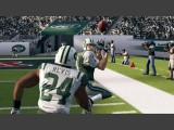 Madden NFL 13 Screenshot #193 for Xbox 360 - Click to view