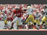 NCAA Football 13 Screenshot #62 for Xbox 360 - Click to view