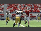 NCAA Football 13 Screenshot #63 for Xbox 360 - Click to view