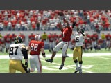 NCAA Football 13 Screenshot #64 for Xbox 360 - Click to view