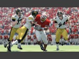 NCAA Football 13 Screenshot #65 for Xbox 360 - Click to view