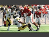 NCAA Football 13 Screenshot #67 for Xbox 360 - Click to view
