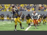 NCAA Football 13 Screenshot #68 for Xbox 360 - Click to view