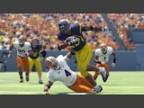 NCAA Football 13 Screenshot #69 for Xbox 360 - Click to view