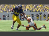 NCAA Football 13 Screenshot #70 for Xbox 360 - Click to view