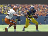 NCAA Football 13 Screenshot #71 for Xbox 360 - Click to view