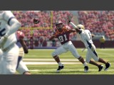 NCAA Football 13 Screenshot #72 for Xbox 360 - Click to view