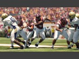 NCAA Football 13 Screenshot #73 for Xbox 360 - Click to view