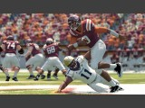 NCAA Football 13 Screenshot #75 for Xbox 360 - Click to view