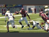 NCAA Football 13 Screenshot #76 for Xbox 360 - Click to view