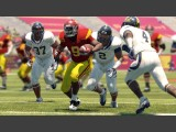 NCAA Football 13 Screenshot #77 for Xbox 360 - Click to view