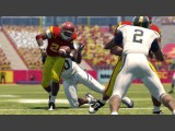 NCAA Football 13 Screenshot #78 for Xbox 360 - Click to view