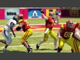 NCAA Football 13 Screenshot #79 for Xbox 360 - Click to view
