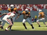 NCAA Football 13 Screenshot #80 for Xbox 360 - Click to view