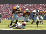 NCAA Football 13 Screenshot #81 for Xbox 360 - Click to view