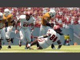 NCAA Football 13 Screenshot #82 for Xbox 360 - Click to view