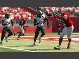 NCAA Football 13 Screenshot #84 for Xbox 360 - Click to view