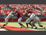 NCAA Football 13 Screenshot #85 for Xbox 360 - Click to view