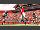 NCAA Football 13 Screenshot #86 for Xbox 360 - Click to view