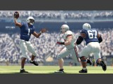 NCAA Football 13 Screenshot #87 for Xbox 360 - Click to view