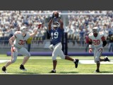 NCAA Football 13 Screenshot #88 for Xbox 360 - Click to view
