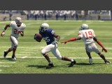 NCAA Football 13 Screenshot #89 for Xbox 360 - Click to view