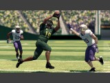 NCAA Football 13 Screenshot #90 for Xbox 360 - Click to view