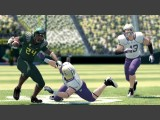 NCAA Football 13 Screenshot #91 for Xbox 360 - Click to view