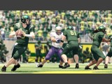 NCAA Football 13 Screenshot #92 for Xbox 360 - Click to view