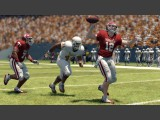 NCAA Football 13 Screenshot #95 for Xbox 360 - Click to view