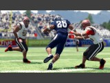 NCAA Football 13 Screenshot #96 for Xbox 360 - Click to view