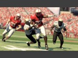 NCAA Football 13 Screenshot #99 for Xbox 360 - Click to view