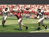 NCAA Football 13 Screenshot #104 for Xbox 360 - Click to view
