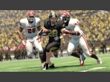 NCAA Football 13 Screenshot #106 for Xbox 360 - Click to view