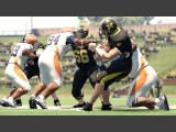 NCAA Football 13 Screenshot #107 for Xbox 360 - Click to view