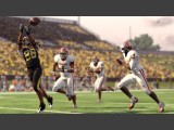 NCAA Football 13 Screenshot #108 for Xbox 360 - Click to view
