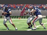 NCAA Football 13 Screenshot #109 for Xbox 360 - Click to view