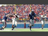 NCAA Football 13 Screenshot #110 for Xbox 360 - Click to view