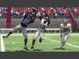 NCAA Football 13 Screenshot #111 for Xbox 360 - Click to view