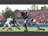 NCAA Football 13 Screenshot #112 for Xbox 360 - Click to view