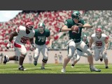 NCAA Football 13 Screenshot #113 for Xbox 360 - Click to view