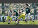 NCAA Football 13 Screenshot #114 for Xbox 360 - Click to view