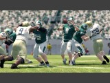 NCAA Football 13 Screenshot #115 for Xbox 360 - Click to view